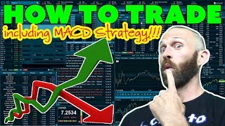 How to Trade Crypto in THIS Market...