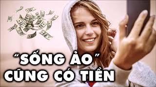 Cách kiếm tiền từ Tik Tok