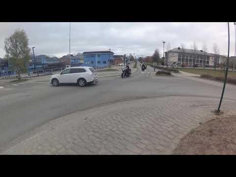 Motorsykkelens dag 2019 Youtube1080PHD 1