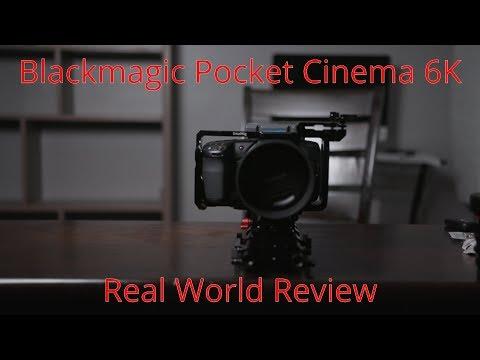 blackmagic-pocket-cinema-camera-6k-|-real-world-review