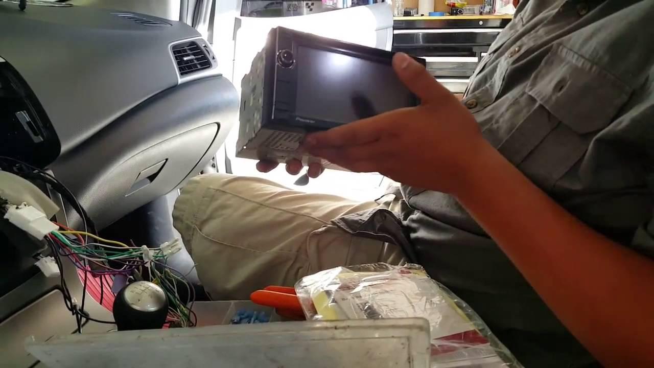 95 Nissan Sentra Radio Wiring Diagram Get Free Image About Wiring