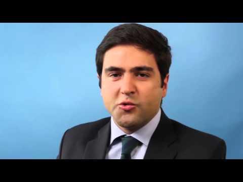 Hon. Samuel Hoyos