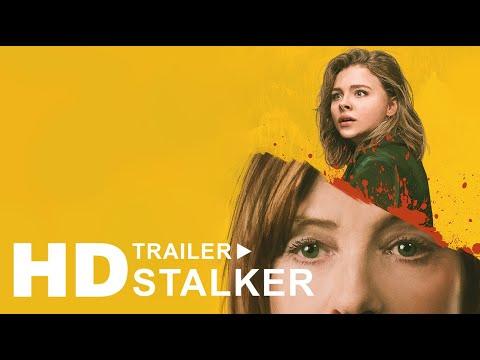 STALKER trailer - biografpremiere 2. maj