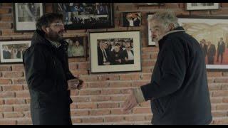 José Mujica: