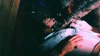 SLITHIS (1978) Trailer