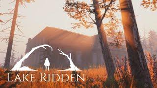 Lake Ridden - Official Release Trailer