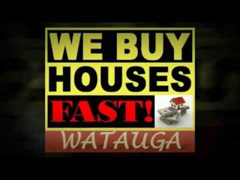 Sell My House Fast Watauga | Call 817.550.5069 | How to Sell Your House Fast Watauga Video