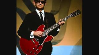Roy Orbison-That Loving you Feeling Again