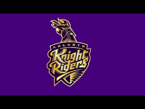 Kolkata Knight Riders Anthem 2015 Korbo Lorbo Jeetbo Re