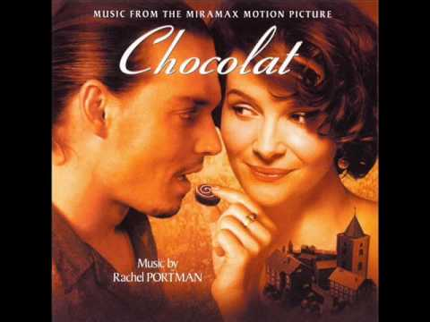12 Famous Piano Pieces from the Movies - CMUSE