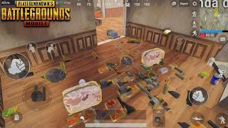 NEW PUBG MOBILE FUNNY MOMENTS , EPIC FAIL & WTF MOMENTS   2018