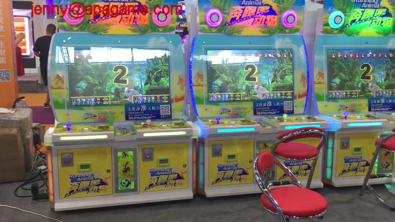 Animal betting blackjack betting strategy hi love