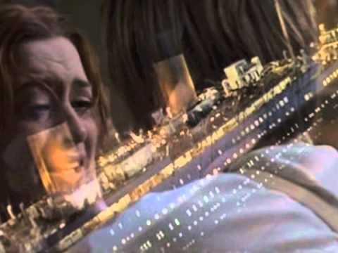 Titanic Theme Song Remix.m4v