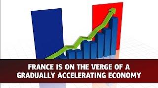 видео Экономика Франции. Экономическая география Франция. Реферат о франции. Экономическая география Франции