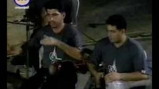 elham الهام المدفعي ردح خشبة كاسور iraq
