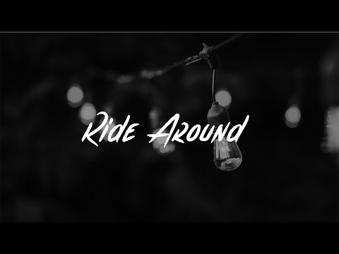MORTEN - Ride Around (feat. Conor Darvid)