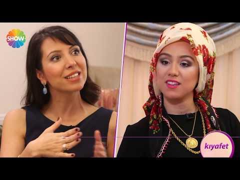 Gelin Evi 5.Bölüm | 11 Aralık 2015