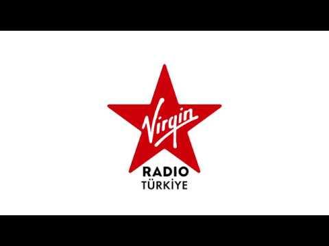 Virgin Radio Turkey Jingle Package Examples