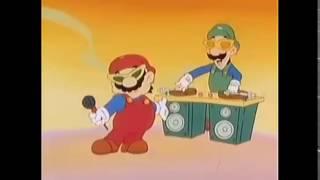 Dj Luigi Pumped Up Kicks Bridge And Law Remix