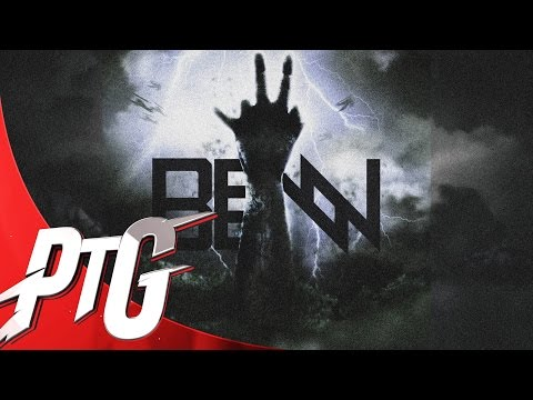 'The Giant' // 'ZOMBIE' Music Video by Benn (Call of Duty: Black Ops 3 Zombies)