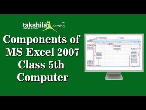 CBSE Class 5th computer science