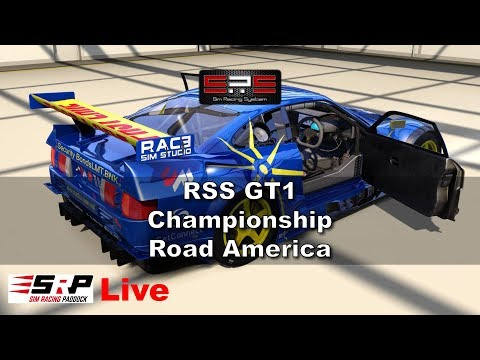 assetto corsa sim racing system rss gt1 championship. Black Bedroom Furniture Sets. Home Design Ideas