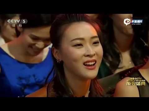HLV Jenny Lang Ping