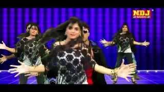 Jija pant uper toliya haryanvi new  full hd video song | vijay verma | ndj music