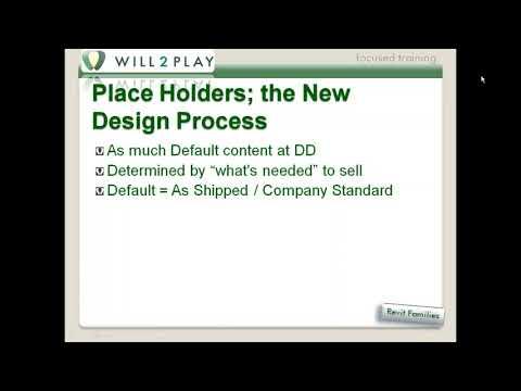 Baixar Will2Play Inc - Download Will2Play Inc | DL Músicas
