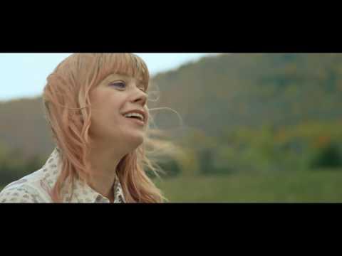 Basia Bulat - Your Girl (Official Video)