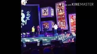 Ulug'bek R - konsertidan 2017