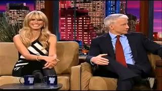 Anderson Cooper funny dirty jokes cursing f-bomb compilation