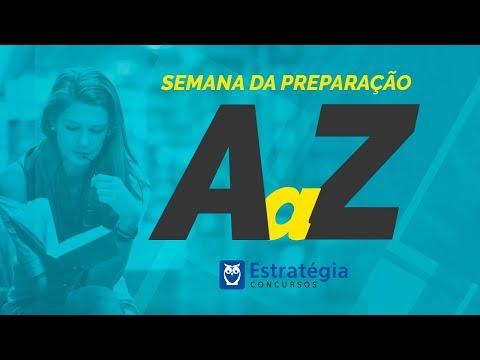 A - A+z