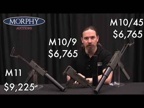 Morphy&39;s April 2019 Wrapup
