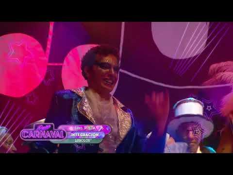 Resumen 3era Etapa – Carnaval 2019