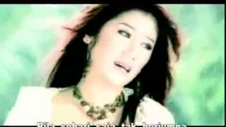 SELALU RINDU ine sinthya   herman anggita   lagu dangdut   Rama Fm Ciledug Cirebon   YouTube
