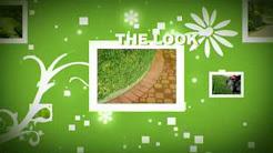 Austin Texas Landscaping | Austin Landscaping | Landscaper in Austin