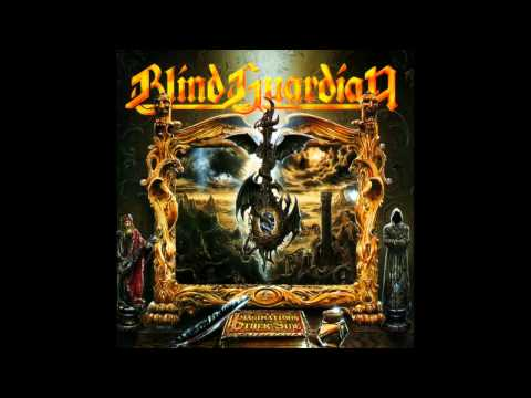 Blind Guardian - Mordred's Song mp3