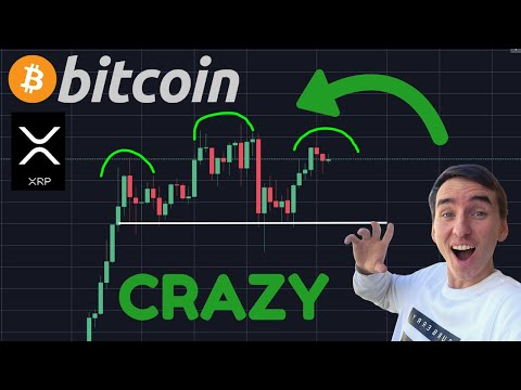 THIS BITCOIN TRADE TODAY WILL BE EPIC!!!! GET READY RIGHT NOW!!!!! [XRP]