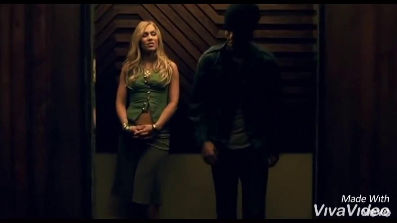 Unwritten ft. Castiel