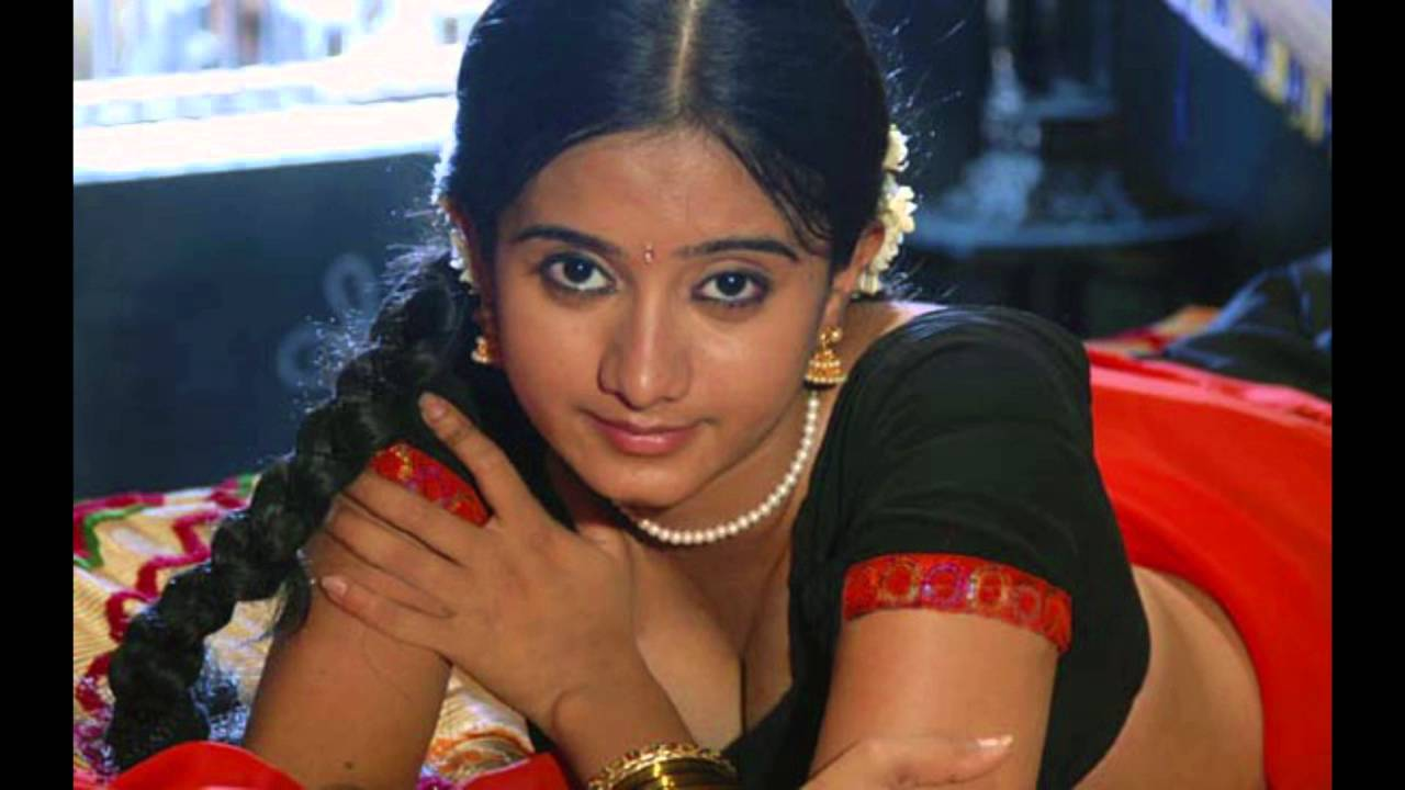 देहम दूसरे यार के very hot sexyy bhojpuri mp3 song