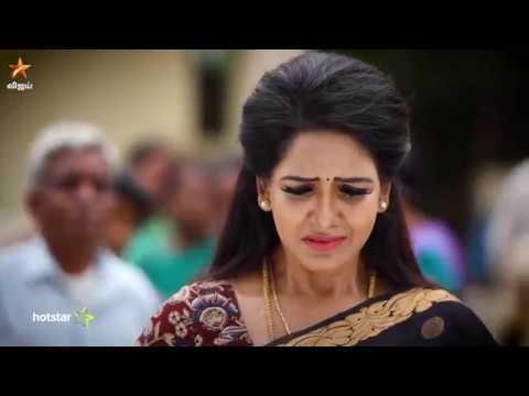 Chinna Thambi Promo 24-08-18 Vijay Tv Serial Promo Online
