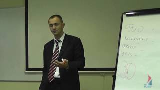 Как увеличить клиентскую базу в 2 раза?
