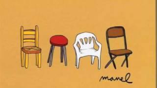 Manel - Ceràmiques Guzmán