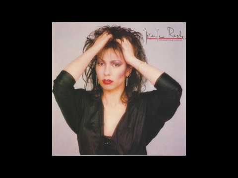 Jennifer Rush - The Power Of Love - 1984 - Pop - HQ - HD - Audio