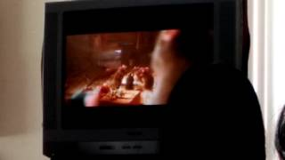 Ratatouille 2 FULL MOVIE - LEGAL