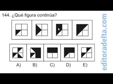 test de domino resueltos pdf