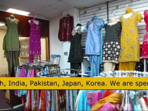 Kids Clothing Stores Canada