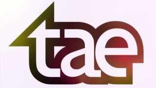 tae - The Riddler feat. Kyle Castellani