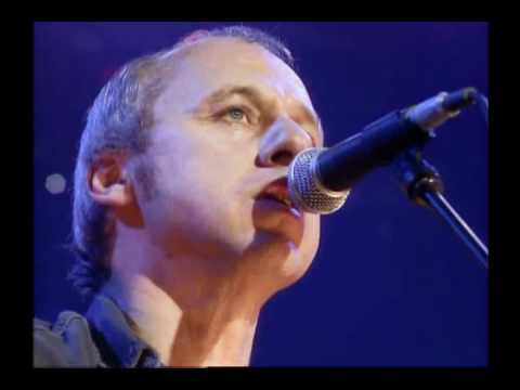 Mark Knopfler  Romeo and Juliet